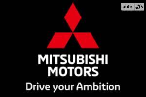 СТО Офіційний сервіс Mitsubishi  - Дилерський Центр Mitsubishi Motors ПСП Ньютон