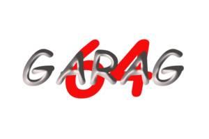 СТО GARAG 64