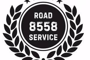 СТО Road 8558 Service