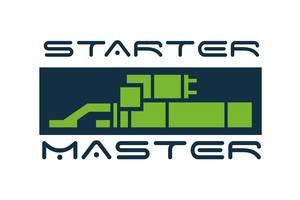 СТО Starter Master