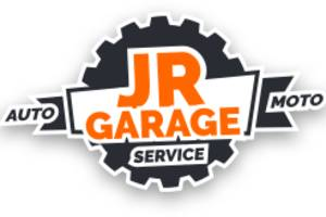 СТО СТО  JR-GARAGE