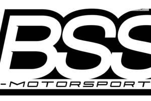 СТО BSS Motorsport