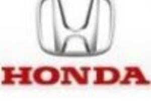 СТО Honda