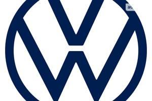 СТО Официальный Volkswagen Сервис