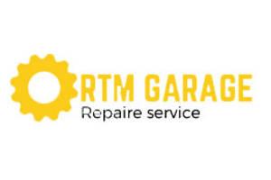 СТО ORTM Garage