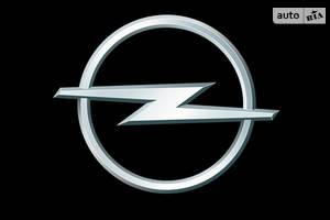 СТО OpelMaster