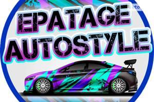 СТО Epatage Autostyle