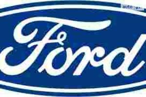 СТО Ford Моторком+