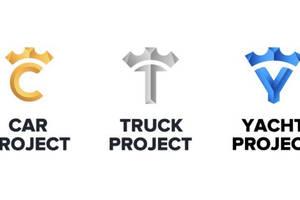 СТО Car Truck Project