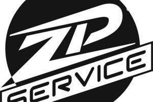СТО ZP SERVICE