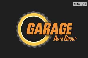 СТО Garage Auto Groupe