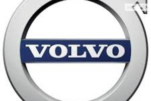 СТО STNT ремонт Volvo, SAAB