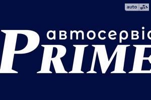 СТО Автосервис Prime