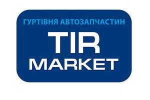 СТО TIR Market - Шиномонтаж