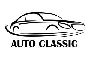 СТО Автосервіс Auto Classic